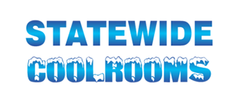 Statewide Coolrooms